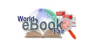 The World eBook Fair