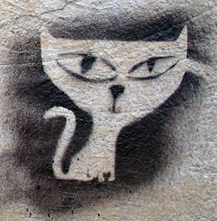stencil Stencil_export03